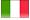 Italiano/Italian