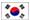Русский-Корейский