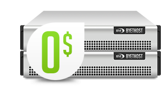 Image result for free hosting